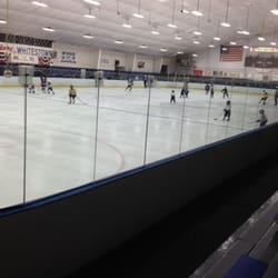 Whitestown Youth Hockey - CLOSED - Sports Clubs - 1
