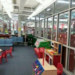 Hillsborough Library - Libraries - 379 S Branch Rd, Hillsborough, NJ ...