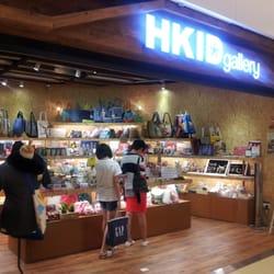 「hkid gallery」的圖片搜尋結果