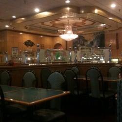 Grand Buffet Iii Closed 19 Reviews Buffets 19103 W Rd