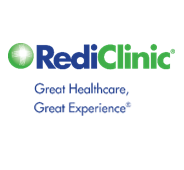 RediClinic - Allentown: 27 N 7th St, Allentown, PA