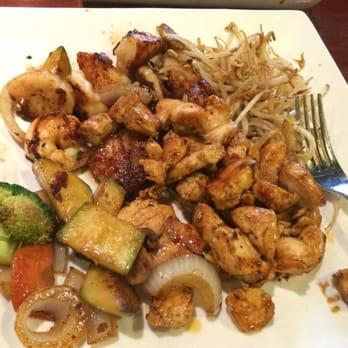 Japanese Restaurant Dedham Ma