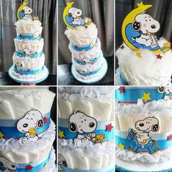 Top 10 Best Cake Delivery In Sacramento CA
