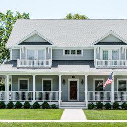 CMM Custom Homes - Contractors - 1551 Hwy 138, Wall Township