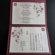 Ho Tai Printing Art Goods 53 Reviews Printing Services 723