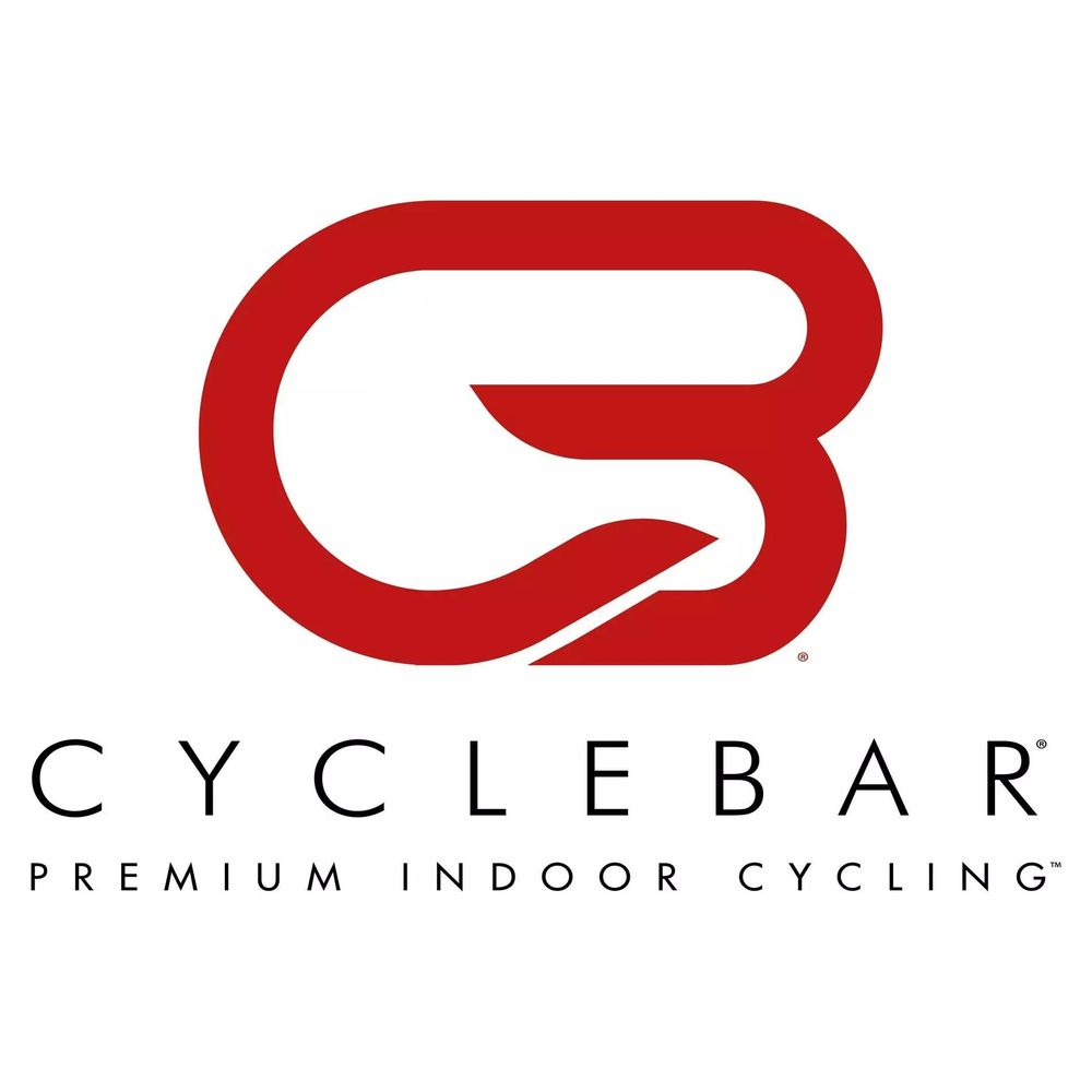 CycleBar: 4600 Hardy St, Hattiesburg, MS