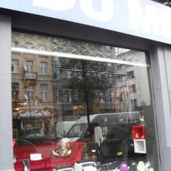 Galeries du meuble oggettistica per la casa boulevard for La galerie du meuble