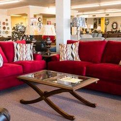 Elegant Photo Of Village Furniture   Dallas, TX, United States
