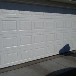 Nice Photo Of TC Garage Door And Locksmith Services   Minneapolis, MN, United  States.