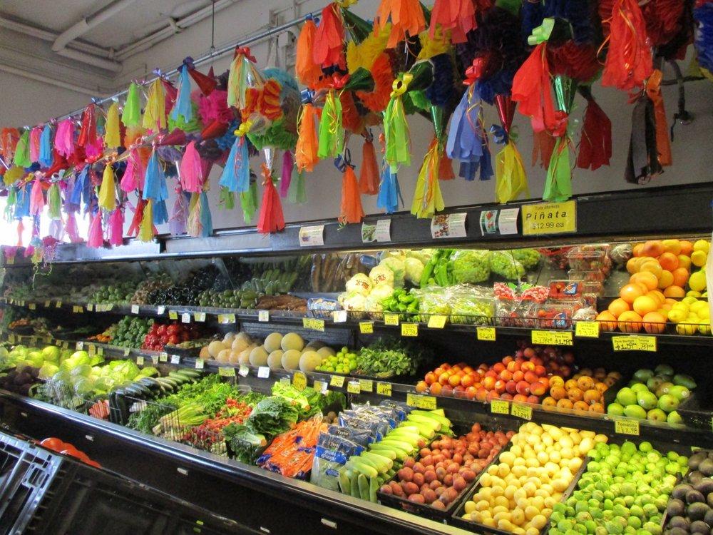 Tula Market: 24418 Rockfield Blvd, Lake Forest, CA