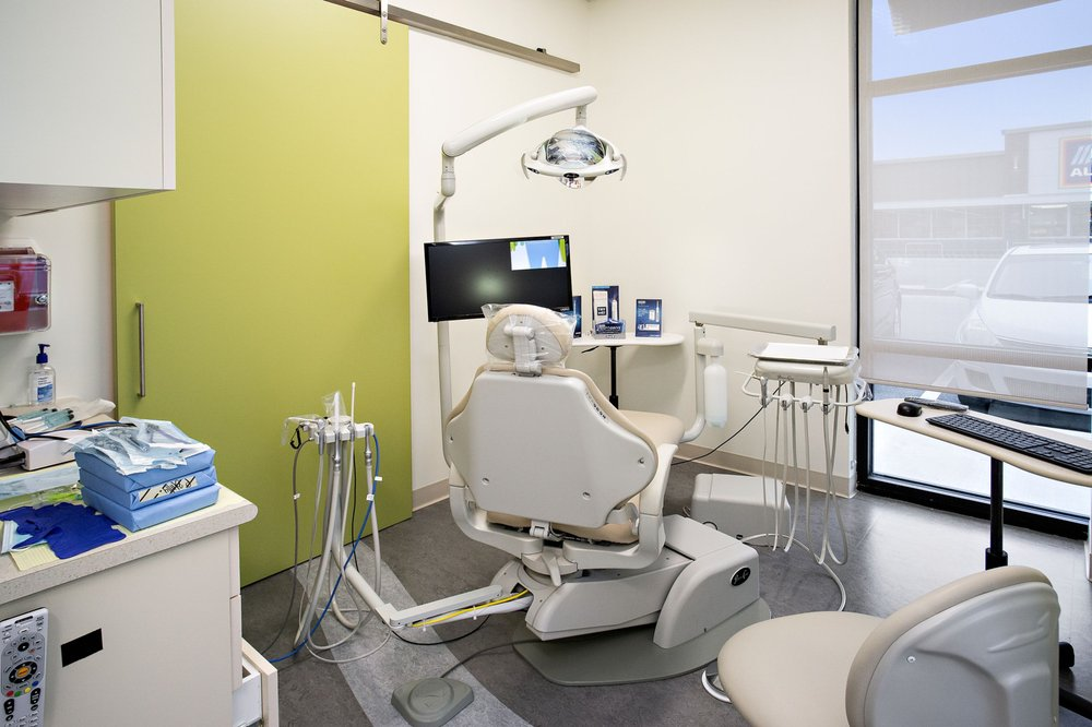 Dentists at Westchase: 10427 Sheldon Rd, Tampa, FL