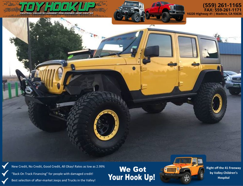 toy hook up madera Get reviews, hours, directions, coupons and more for toy hook up at 10220 highway 41, madera, ca search for other used car dealers in madera on ypcom.
