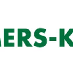 Summers-Knoll School