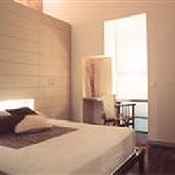 Ferienapartment Barcelona ferienwohnung barcelona hotels travel ramblas 14 barri gòtic