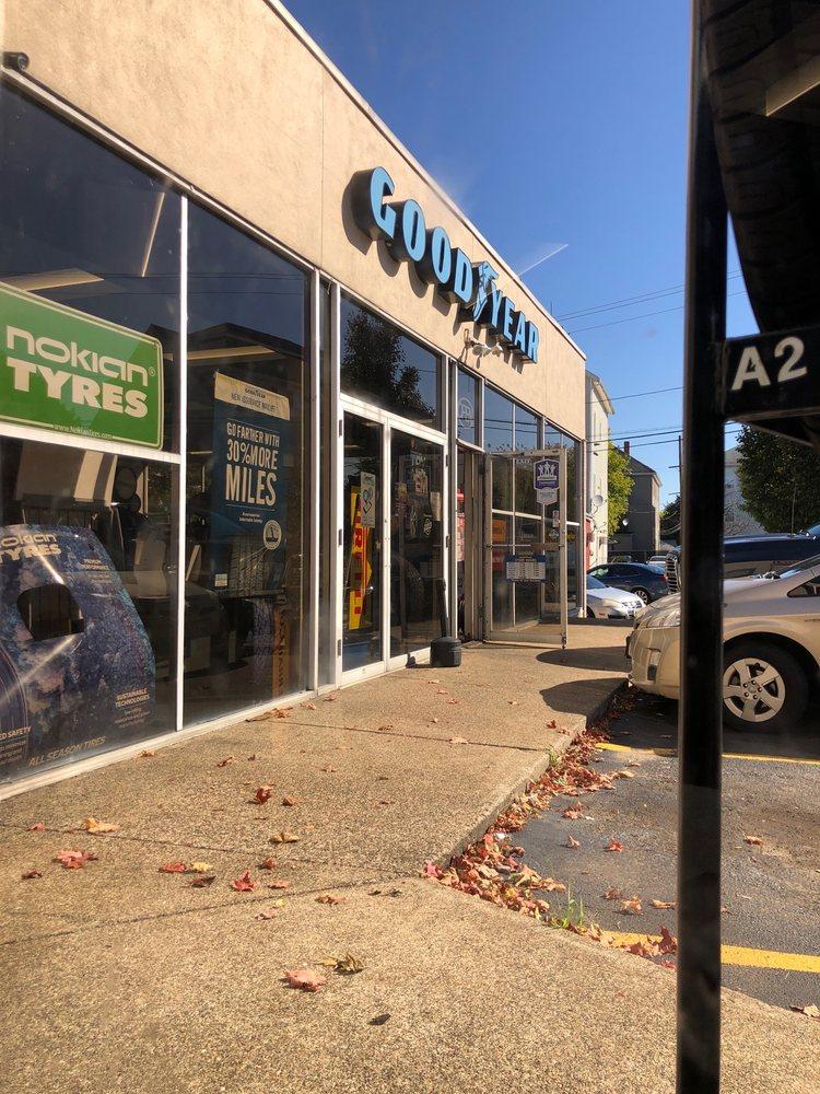 o - Buy Tires Pawtucket Rhode Island