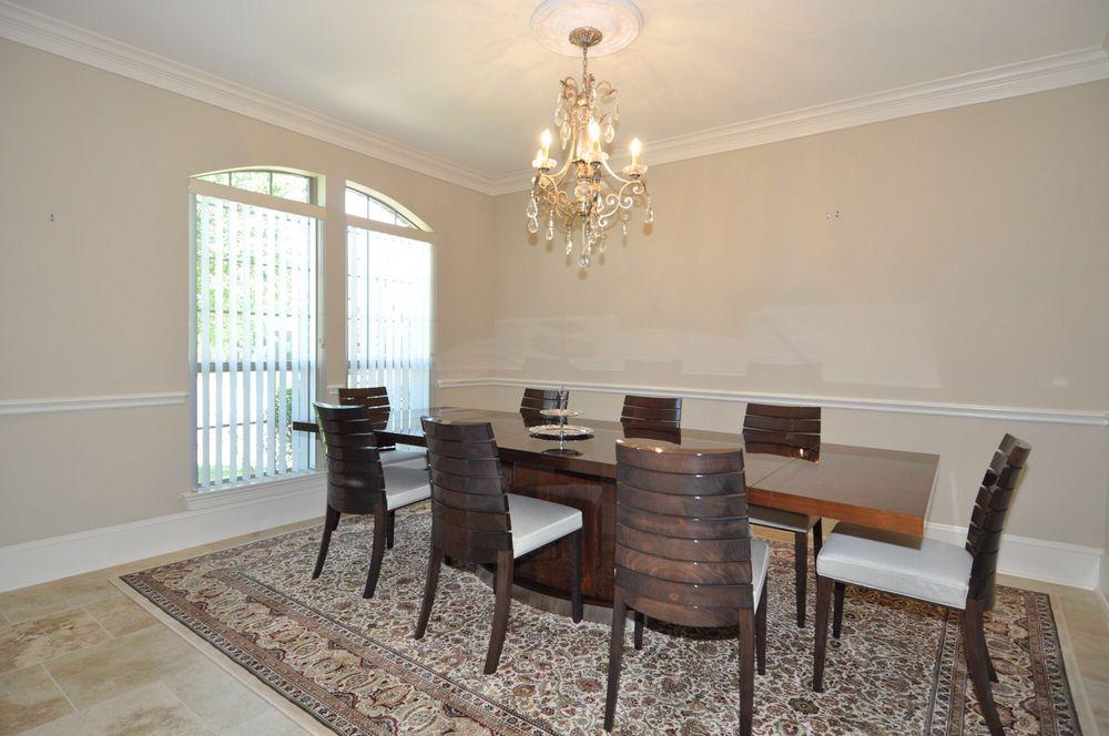 All Estate Sales: 10900 Research Blvd, Austin, TX