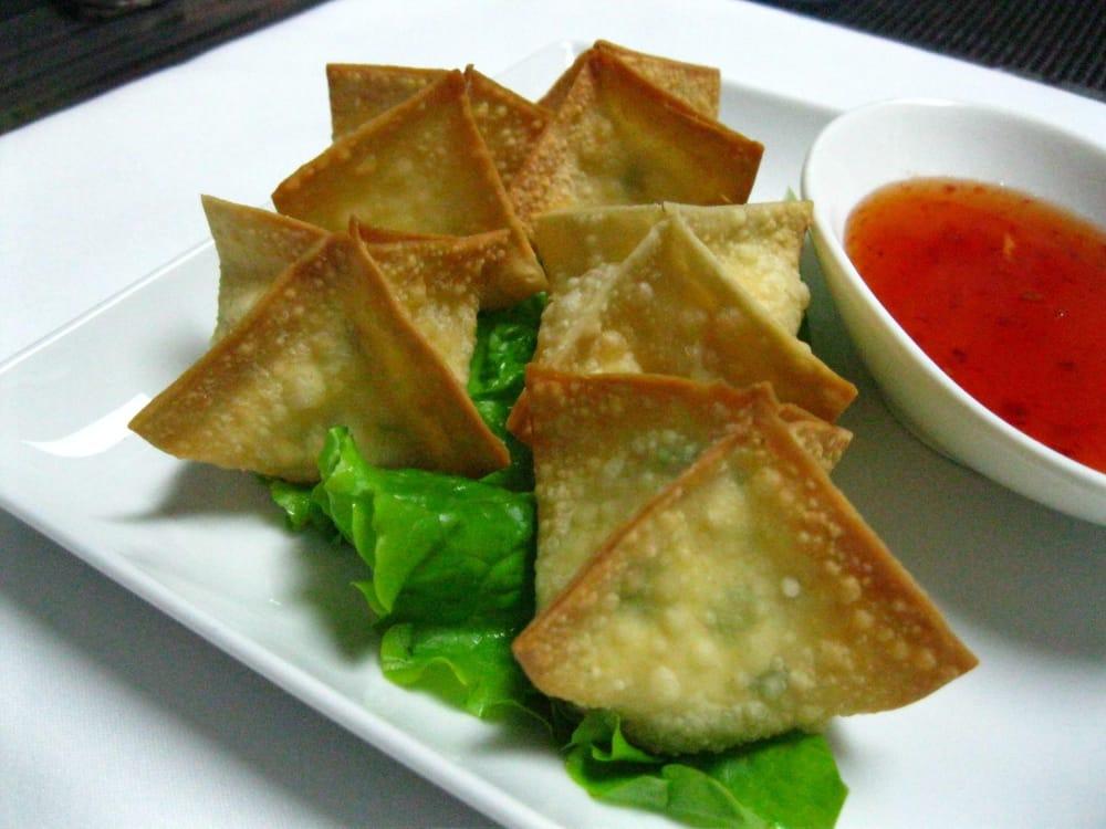 Tamarind Thai Restaurant La Mesa Ca