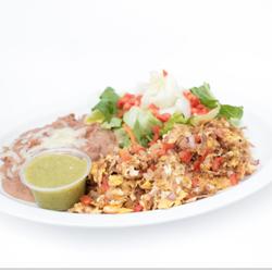 Best Restaurants Near Airport Near Phoenix Az 85086 Last Updated