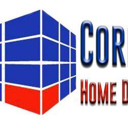 Cornerstone Home Design - Architects - 105 N 4250th W, Cedar City ...