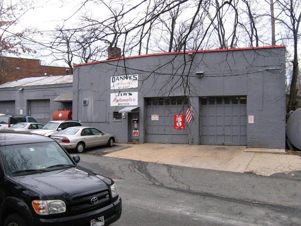o - Shop Tires Arlington Virginia