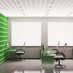 Photo Of Interior Decorator Tampa   Tampa, FL, United States