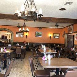 Photo Of La Cabana Mexican Restaurant San Antonio Tx United States Dining