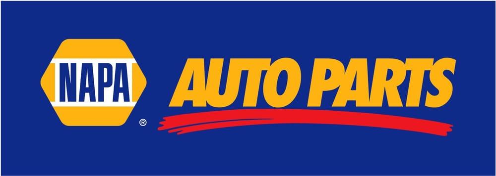 Napa Pro Tire & Auto Center: 2200 E Cherokee Ave, Sallisaw, OK