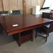 WFL Used Furniture