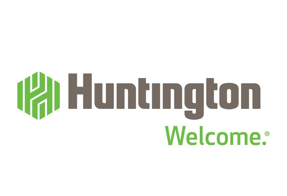 Huntington Bank: 355 Dover Center Rd, Bay Village, OH