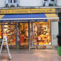 le comptoir provencal v 234 tements pour femmes 42 rue st laud angers num 233 ro de t 233 l 233 phone yelp