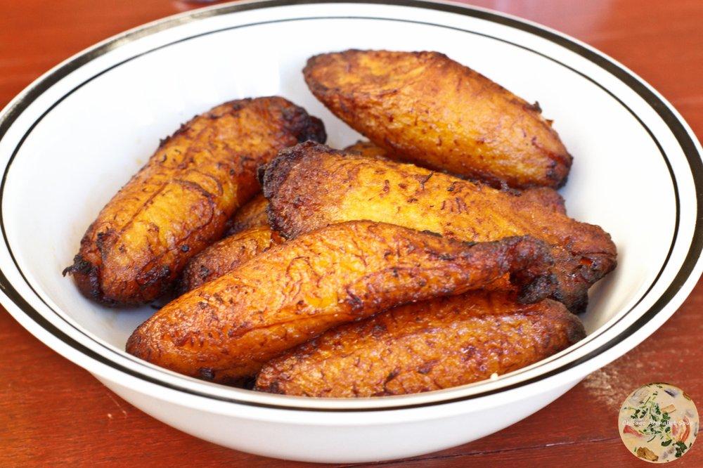 Gorée Cuisine - Order Online - 86 Photos & 77 Reviews - Senegalese ...