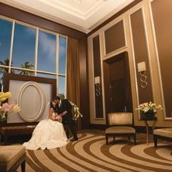 Photo Of The Wedding Chapel Las Vegas Nv United States
