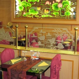 restaurant des etoiles chinois avenue colmar agen lot et garonne restaurant avis. Black Bedroom Furniture Sets. Home Design Ideas