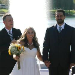 SoCal Christian Weddings