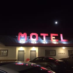 Photo Of Sprague Motel Rv Park