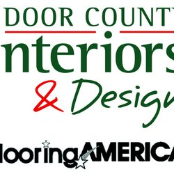 Photo Of Door County Interiors Egg Harbor Wi United States