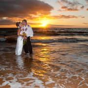6 Photo Of Maui Weddings From The Heart Kihei Hi United States