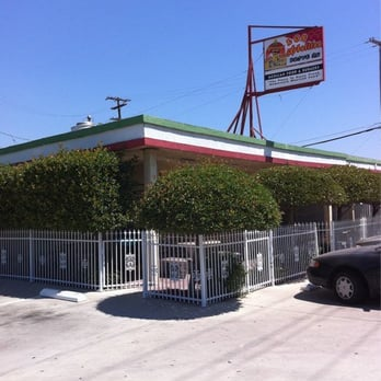 Farmersville Ca Restaurants