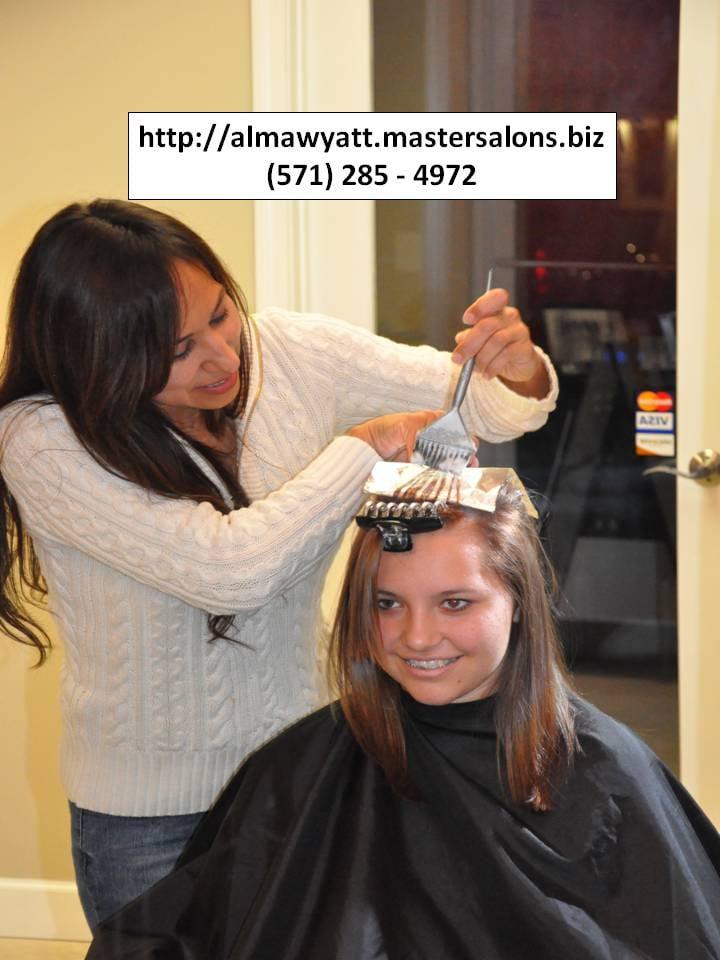 Master Salons 15 Photos Hair Salons 13885 Hedgewood Dr