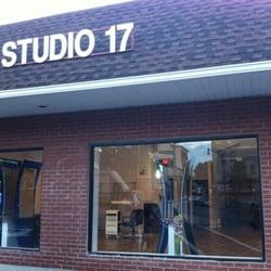 Studio 17 beauty salon 13 photos hairdressers 269 for 201 twiggs studio salon