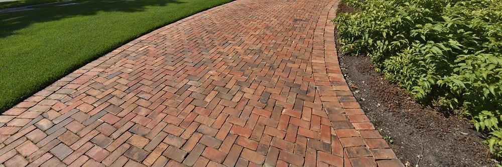 Opp Concrete: 1375 S Bebe St, Wichita, KS