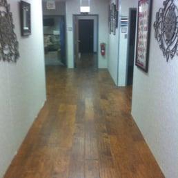 Classic Contracting Get Quote Photos Contractors Oklahoma - Flooring contractors okc