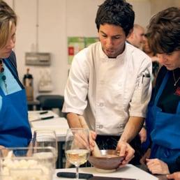 jordans kitchen san francisco ca hotels