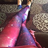 1aa61a8f2ec6 Online Legging Store - CLOSED - 320 Photos & 93 Reviews - Women's ...