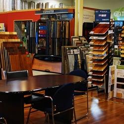 Photo Of Flooring America   Woodbridge, VA, United States