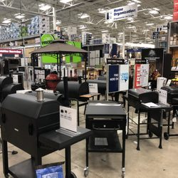 Lowe's - 2019 All You Need to Know BEFORE You Go (with Photos) Home