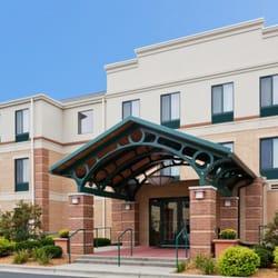 Photo Of Staybridge Suites Middleton Madison West Wi United States
