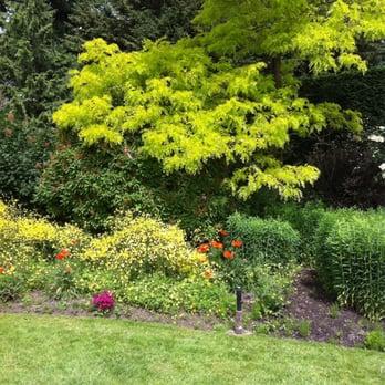 VanDusen Botanical Garden   485 Photos U0026 117 Reviews   Botanical Gardens    5251 Oak Street, Shaughnessy, Vancouver, BC   Phone Number   Yelp
