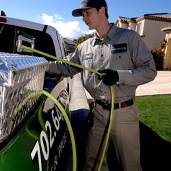 Photo Of Preventive Pest Control Las Vegas Nv United States