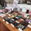 Sweet Cacao Chocolates: 115 Jefferson St, Boston, GA